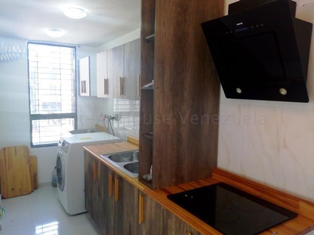 tuinmueblearagu vende apartamento la victoria cod 20-7464 mc