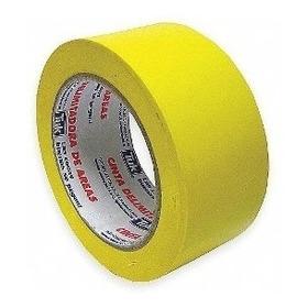 #tuk-cinta Delimitadora Amarilla 48x33*434001