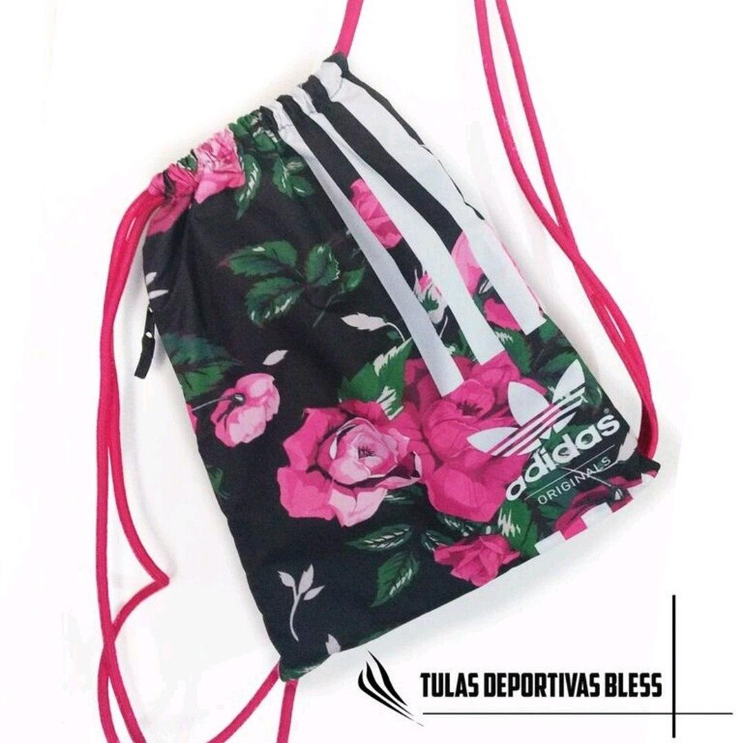 ae13593b5 tula deportivas para dama mochilas para mujer. envio gratis. Cargando zoom.