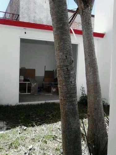 tulancingo valle verde venta de casa nueva 180 mts