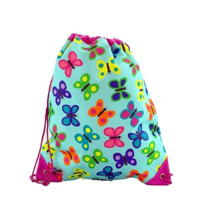 tulas cotillon estampadas, 26x29 bolsos bolso ecológica