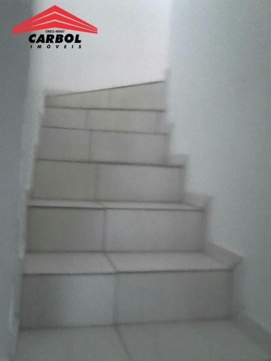 tulipas - 3 dormitórios - permuta chácara - 250723r