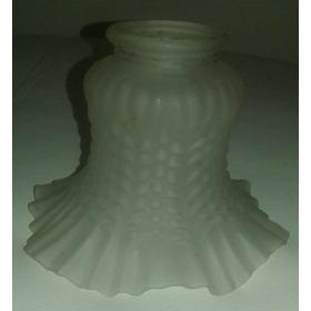 Tulipas Labradas Plafones Repuestos De Ventilador De Techo