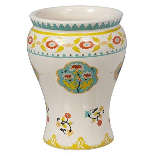 tumbadores,productos para el baño creativa sasha tumbler..