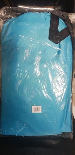 tumbona inflabe 240x70cm