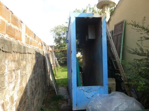 tunel de secado industrial para cualquier materia prima