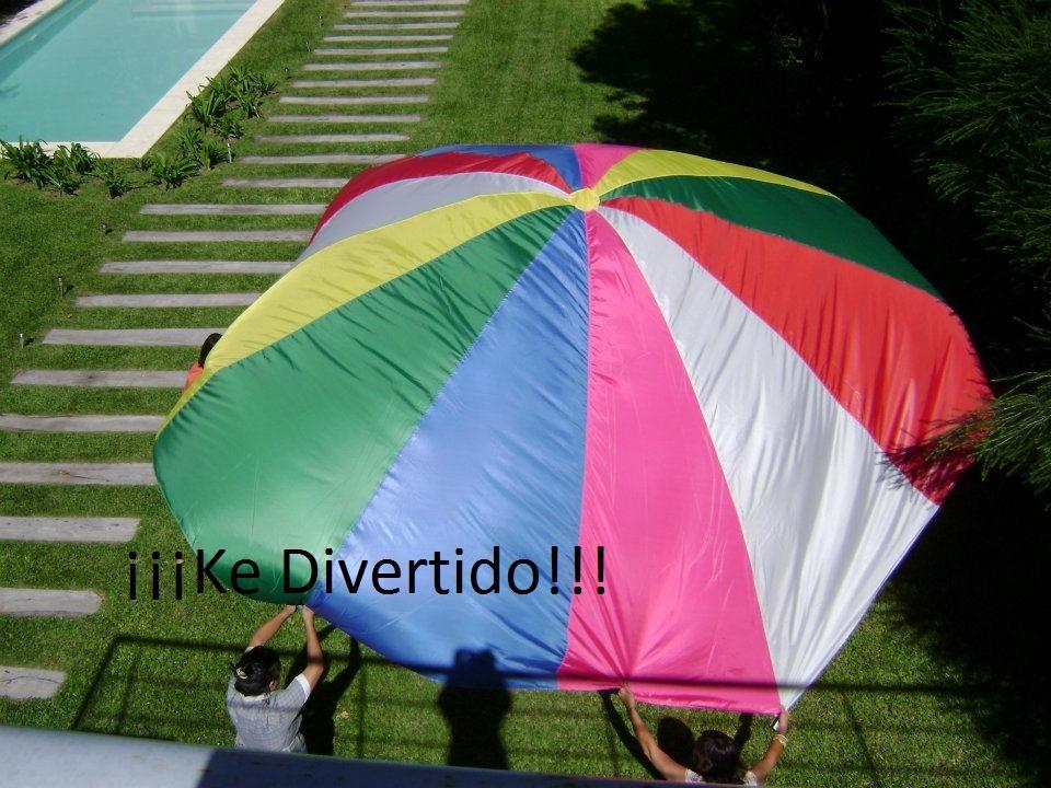 Túnel Para Niños, Juegos Didácticos, Animaciones, Jardines - $ 420 ...