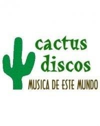 tungsteno inminente aniquilacion cd sellado cactus