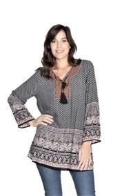 42b68c5cb18c Blusas Cacharel - Vestidos de de Mujer en Mercado Libre Argentina
