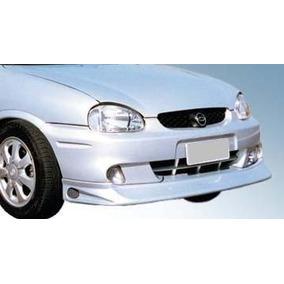 b80f849af Spoiler Para Chevrolet Corsa - Accesorios para Vehículos en Mercado Libre  Argentina
