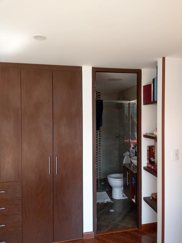 tunja apartamento sector unicentro
