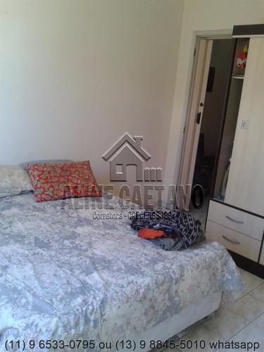 tupi 1 dorm lazer mobiliado financia aproveite al0143