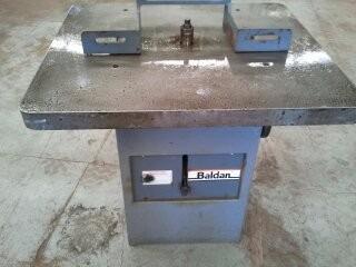 tupia de mesa baldan mod tu-2 med. 900x800