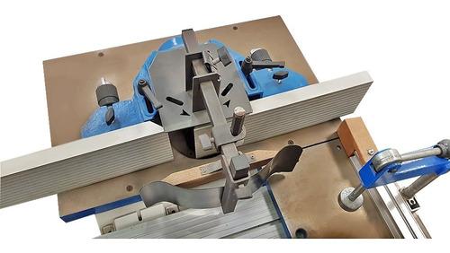 tupia  de mesa móvel 600x380mm mono vima tc700m