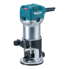Tupia Makita Rt0700cx3