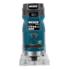 Tupia Wesco Ws5047 500w 220v