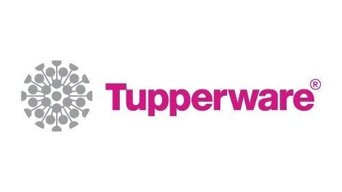 tupperware copetinero c/salsero murano local belgranor