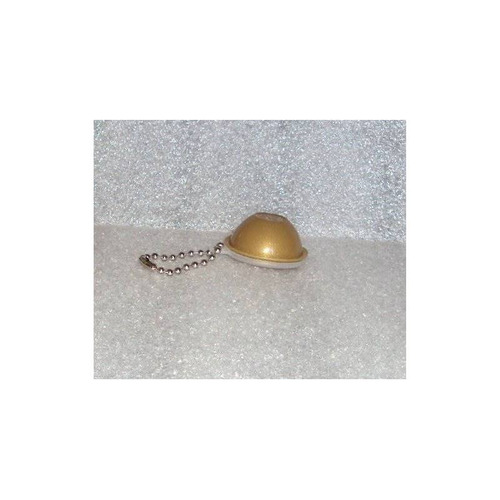tupperware gadget mini wonderlier tazón llave + envio gratis
