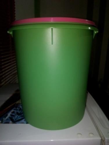 tupperware pote gigante