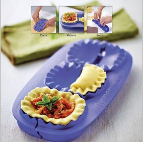 Violeta Tupperware Practi Tupperware Mini Practi Empanada rtshQCxd