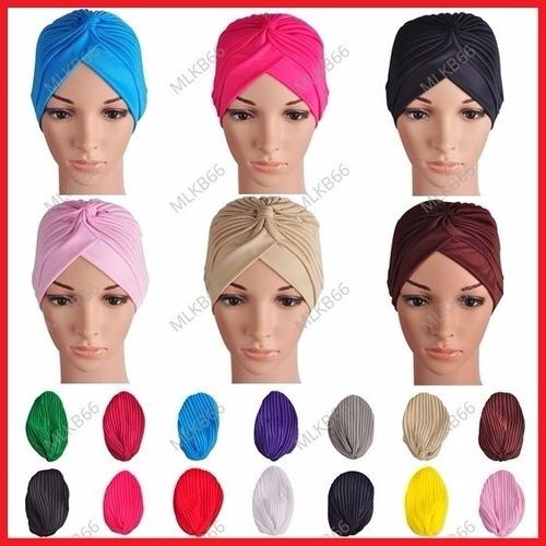 turbante cores | touca | gorro | boina | acessórios