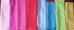 turbante faixa tecido algodão diversos cores e estampas