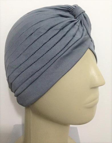 turbante feminino todo fechado não é só faixa várias cores