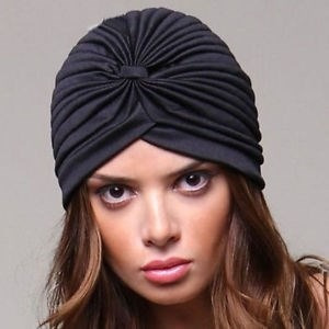turbante varios colores miscellaneous by caff