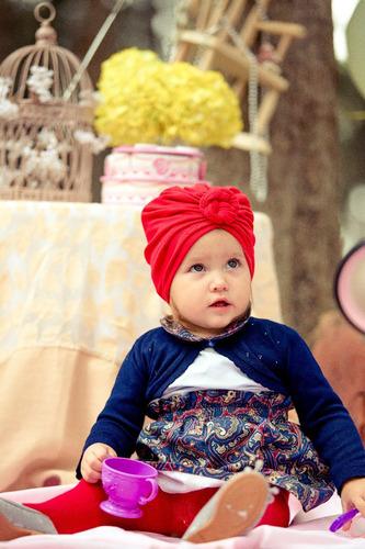 turbantes para bebes, gorros para bebe algodón no importados