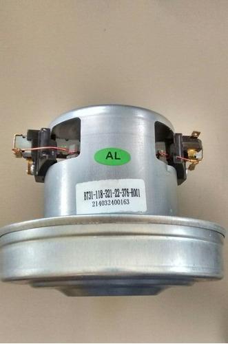 turbina aspirador karcher vc5100 127 volts