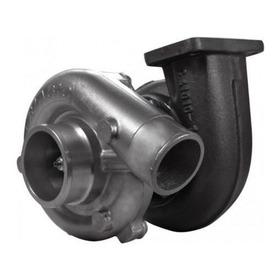 Turbina Completa F1000 F4000 Mwmd229-4 225-4 226-4 Bbv050at