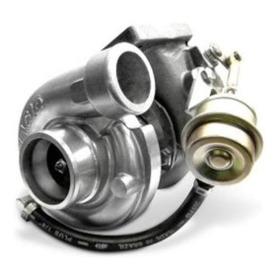 Turbina Completa S10 Diesel Euro Ii Mwm 4.07tca 2.8 132 Cv