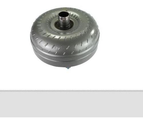 turbina convertidor ford aod f-50