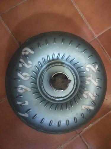 turbina corsa 1.6 caja automática (original)  (usada)