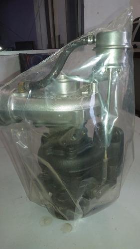 turbina do 8-150 vw com conjunto rotativo novo a base troca