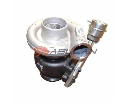 turbina garrett part number 821770-5002s (ford f250)