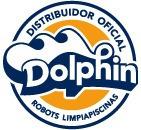 turbina helice repuesto dolphin maytronics stock!