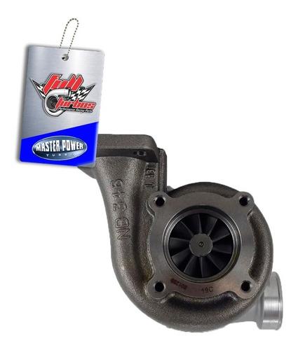 turbina master power apl 42/48 pulsativa r4449