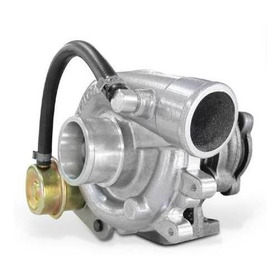 Turbina Motor Completa Hiace Hilux 2.5 Land Cruiser Bbv250at