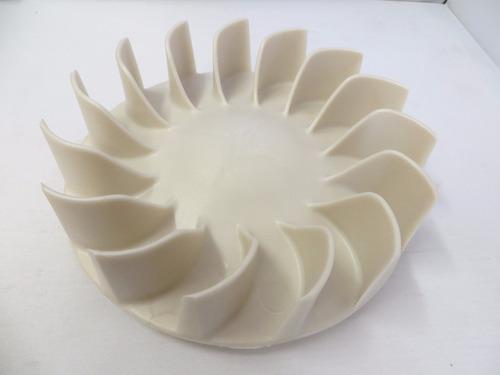 turbina para secadora whirlpool 694089