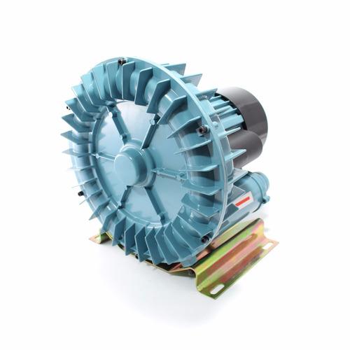 turbina resun gf-750 1/2 hp