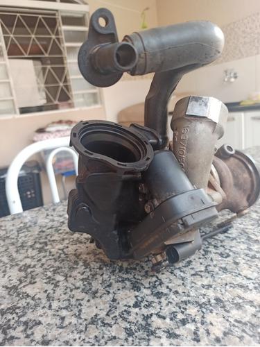 turbina up tsi usada
