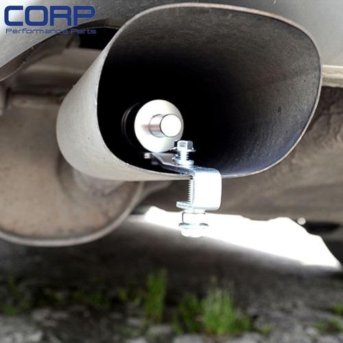 turbina virtual simulador som turbo enchendo carro tamanho m