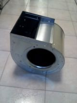 turbinas de aires acondicionados extractores de aluminio