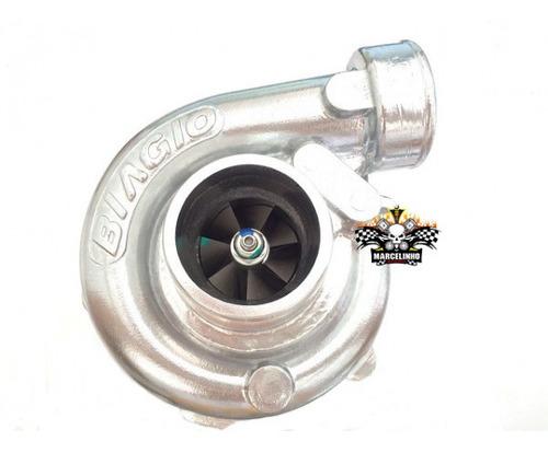 turbo apl 240 biagio .42 / .63
