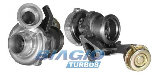 turbo bbv 611bt