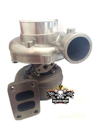turbo biagio super .70 refluxo / .70p
