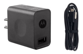 Original motorola cargador para Motorola jefa k1 cable carga nuevo