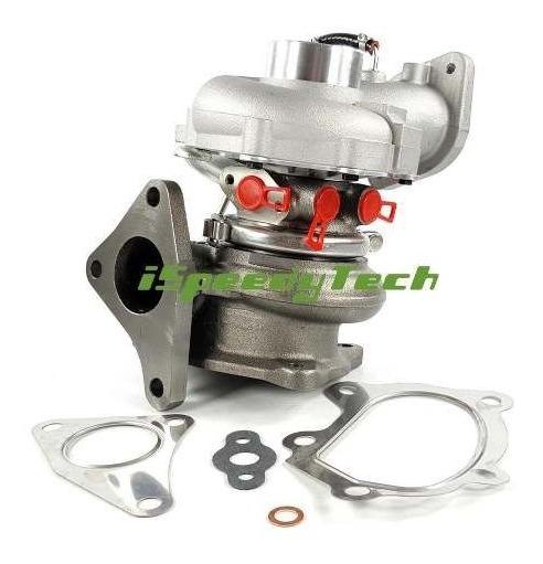for Subaru 2005-2009 Legacy-GT Outback-XT VF40 Turbo 2.5L RHF5H Turbocharger