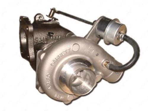 turbo chevrolet npr 4.8 4he1 1999-2007